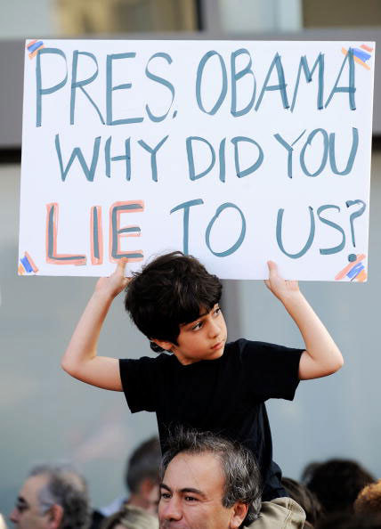 0425-obama-lie-armenia