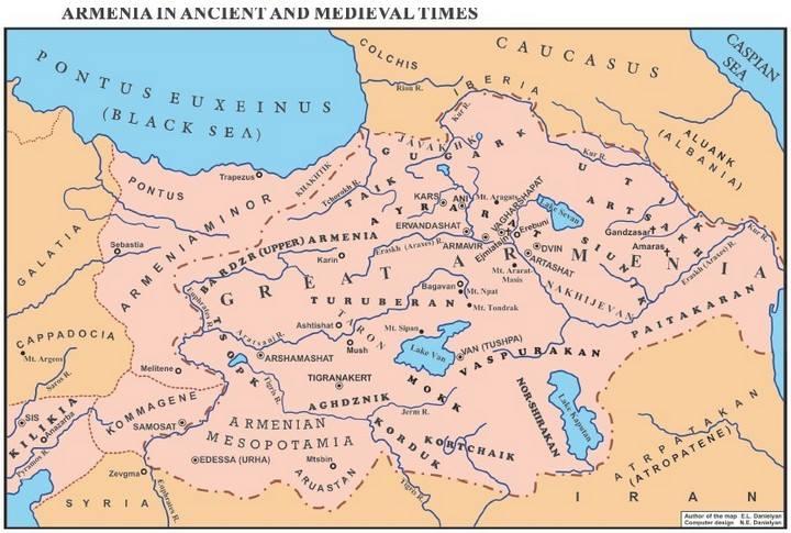 armeniaa