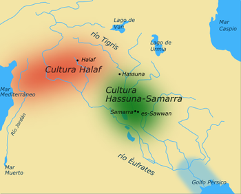 https://aratta.files.wordpress.com/2010/01/mesopotamia_periodo_6.png