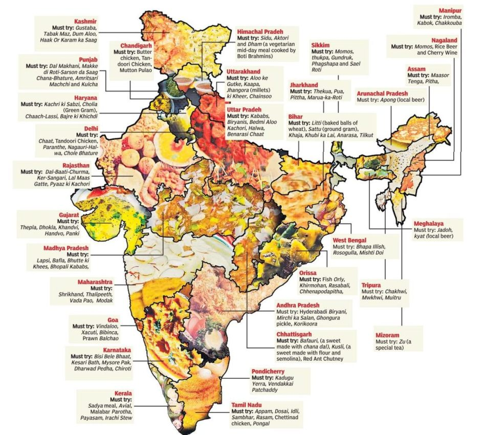 https://aratta.files.wordpress.com/2013/02/indian-food-history-indian-curry1.jpg?w=300