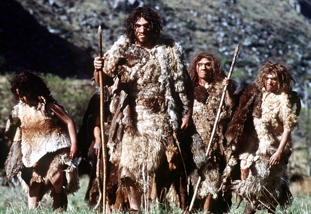 https://aratta.files.wordpress.com/2014/04/195e2-neanderthalgroup.jpg
