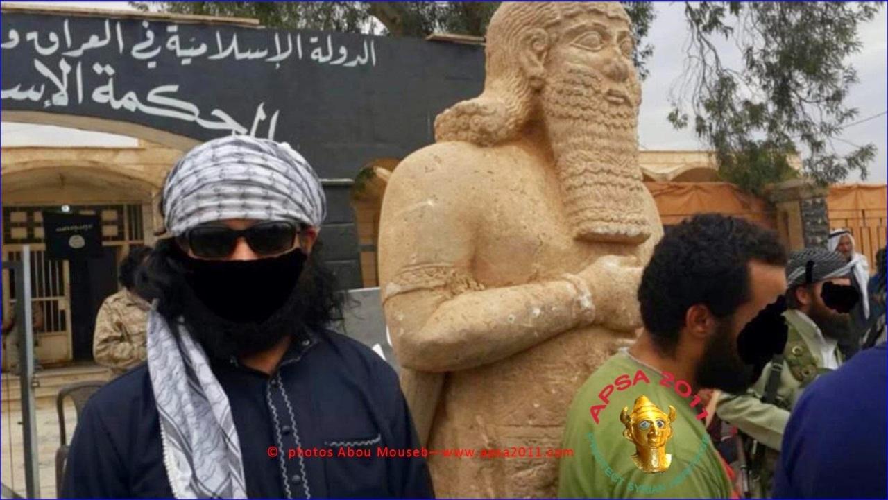 https://aratta.files.wordpress.com/2014/08/4c992-syria_05.jpg?w=1280&h=721