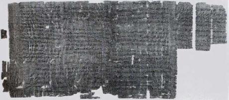 strike-papyrus
