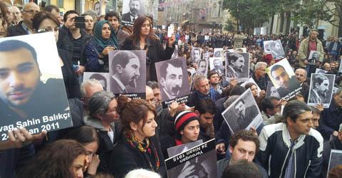 armenian_genocide_commemoration