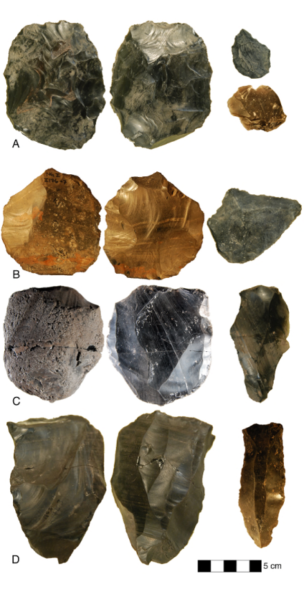 https://aratta.files.wordpress.com/2015/03/e216c-stone-tools_02.png?w=440&h=853