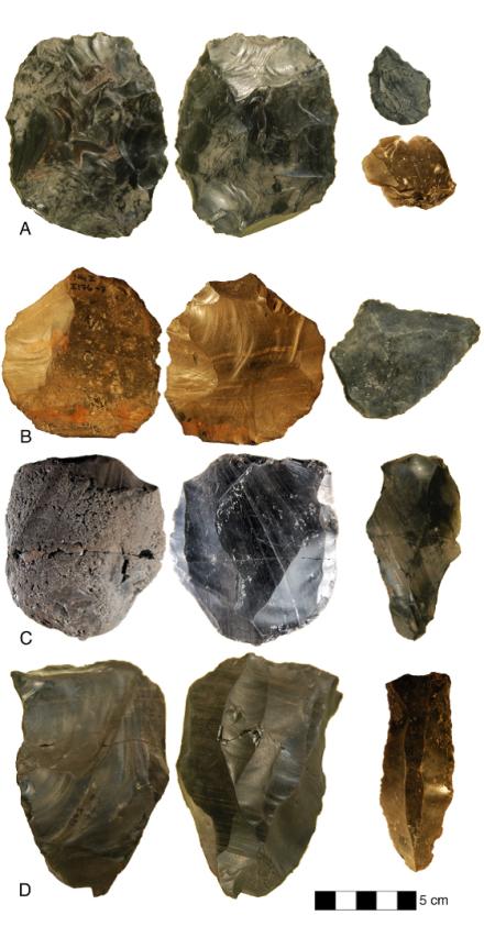 https://aratta.files.wordpress.com/2015/03/e216c-stone-tools_02.png