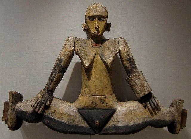 1280px-Dilukai_from_the_Caroline_Islands,_Belau_(Palau),_19th-early_20th_century,_Metropolitan_Museum_of_Art