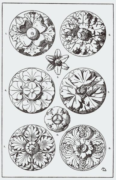 386px-Orna115-Rosetten