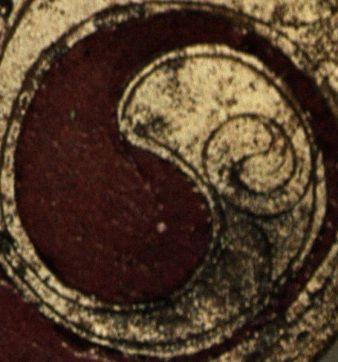 559px-Ornamental_Bronze_Plaque,_Celtic_Horse-gear,_Santon,_Norfolk_(Detail)