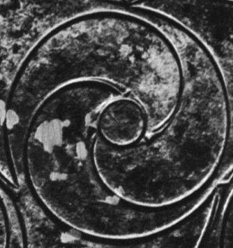 564px-Celtic_Bronze_Disc,_Longban_Island,_Derry_(Detail_01)