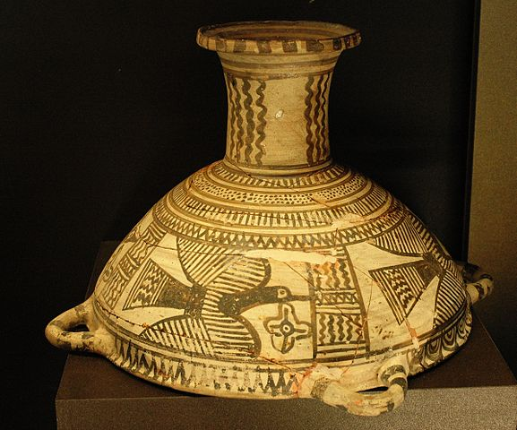 577px-Cup_birds_Boeotia_Louvre_A572