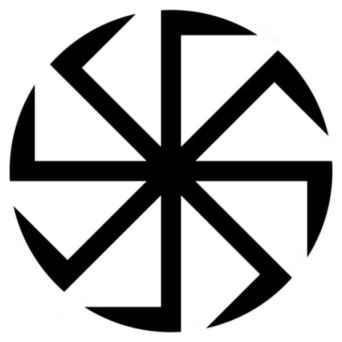 600px-Kolovrat_(Коловрат)_Swastika_(Свастика)_-_Rodnovery
