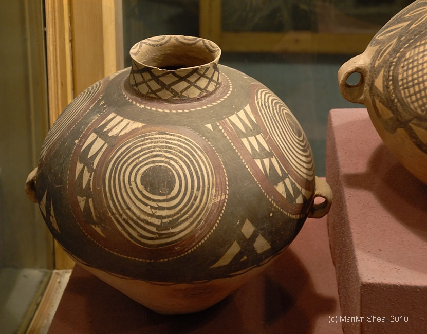 Chinese_Pottery_GSC_1434w