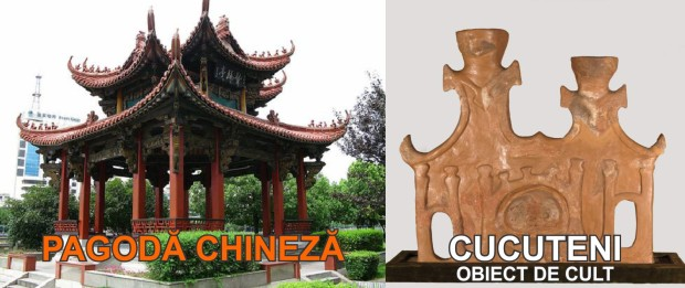 Cucuteni-China-620x261
