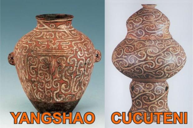 Cucuteni-yangshao-1-620x4111