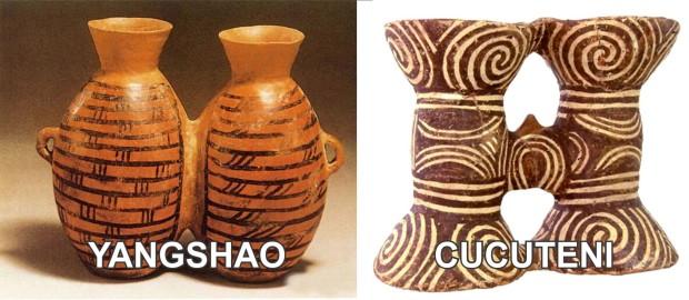 Cucuteni-yangshao-4-620x2702