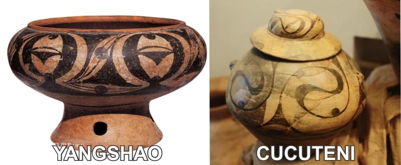 Cucuteni-yangshao-5-800x329