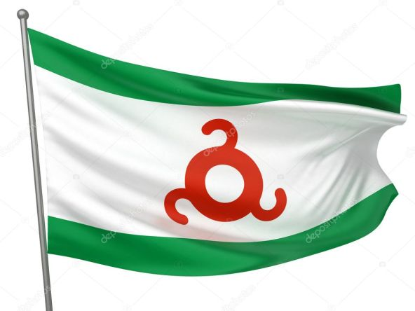 depositphotos_1735066-Ingushetia-National-Flag