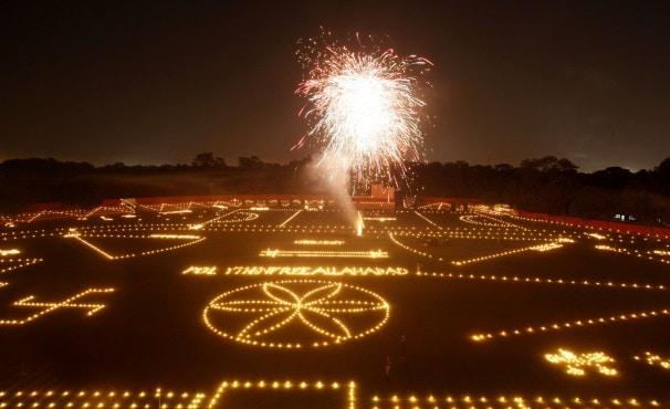 India_Hindu_festival_06949