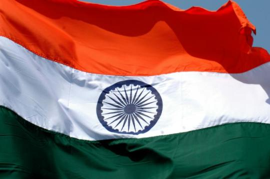 Indian-Flag-4
