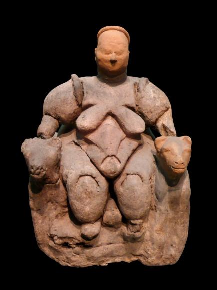Museum_of_Anatolian_Civilizations_1320259_nevit