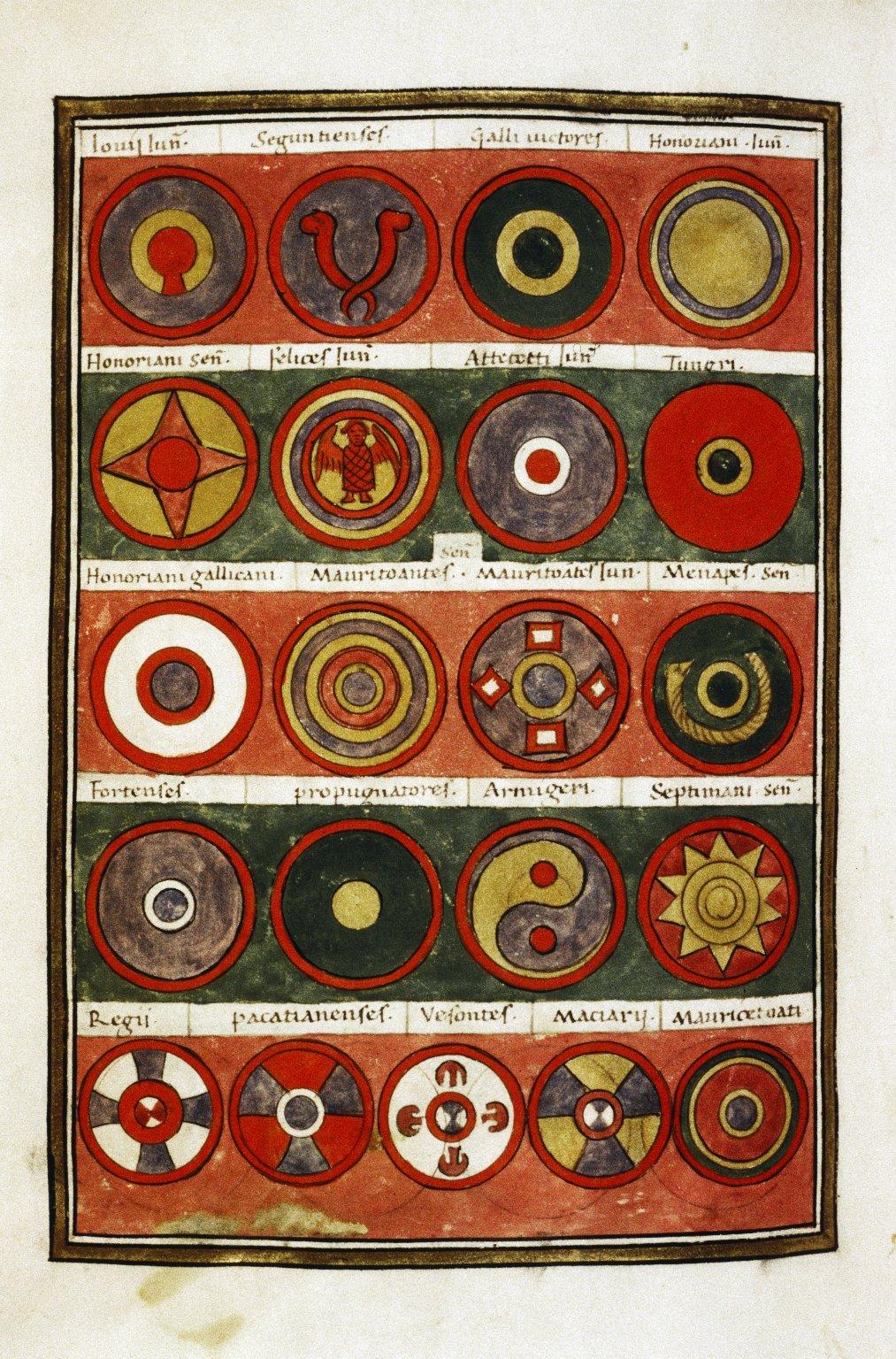 Notitia_Dignitatum_-_Magister_Peditum_4