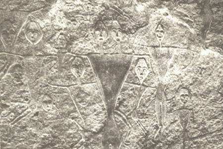 Qutubi-Petroglyphs-lrg
