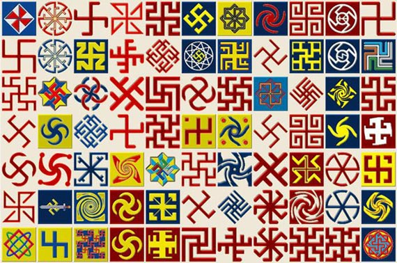 Swastika053