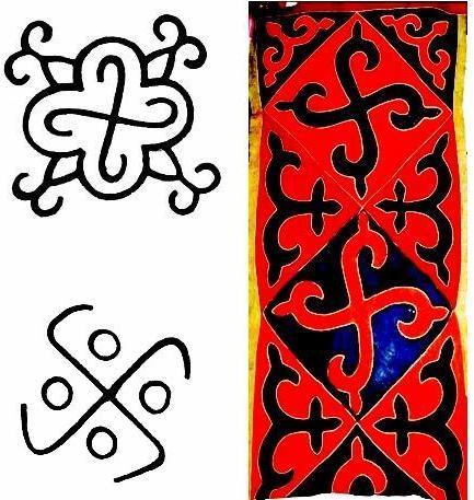 Swastika_avarian_Dagh