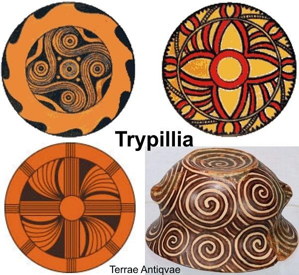 Trypillia02600tit