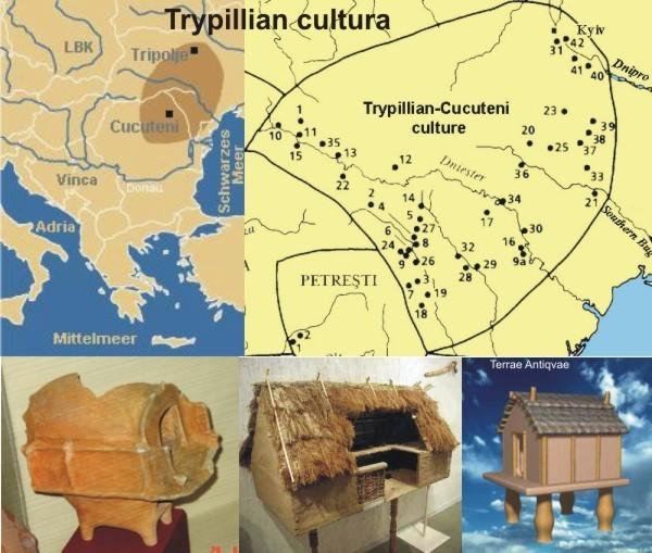 trypillian03600tit