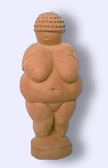 venus_statuee