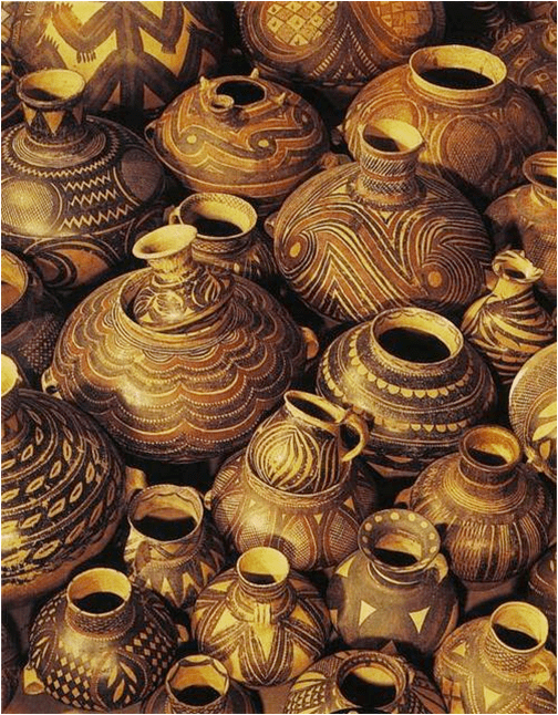 yangshao_culture_vases1318632717752